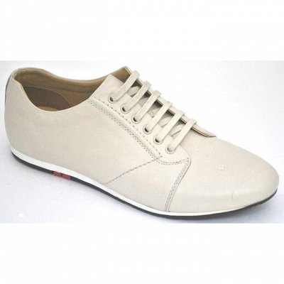 Обувь PINIOLO и P* Doro в наличии! Новое поступление ОЗ 2020 — Мужская обувь Franco Bellucci — Кожаные