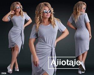 Платье - 25826