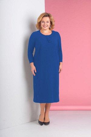 Платье Novella Sharm 3117-1