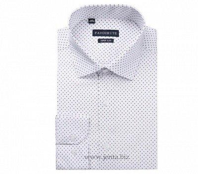 Отличные рубашки для мужчин, юношей, мальчиков!  — Сорочки с длинным рукавом — Длинный рукав