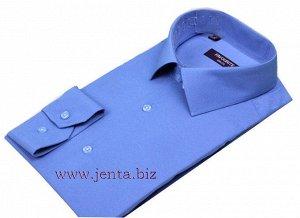 0401RDF Favourite рубашка мужская