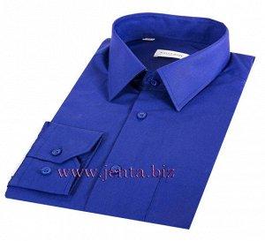 0402DF Favourite рубашка мужская