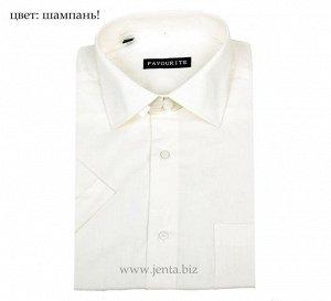 1604DFs Favourite рубашка мужская
