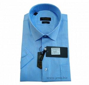 700803As Hans Grubber рубашка мужская