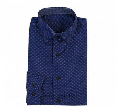 Отличные рубашки для мужчин, юношей, мальчиков!  — Детские сорочки — Рубашки