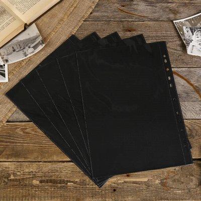 Вазы, Вазочки, Вазоны*Оригинальный Дизайн со Вкусом  !!  — Листы для фотоальбомов — Рамки и фотоальбомы
