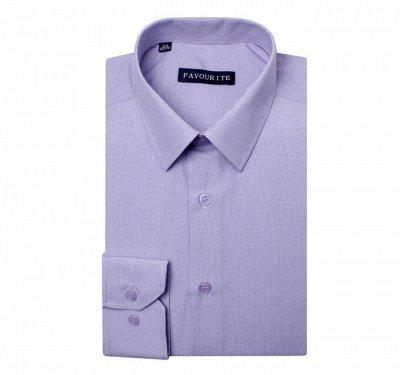 Отличные рубашки для мужчин, юношей, мальчиков!  — Подростковые сорочки — Рубашки