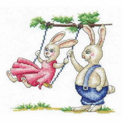 Рукоделие!✂️ Шитье, вязание, вышивание! Шторы! — Вышивка крестиком и гладью — Вышивание