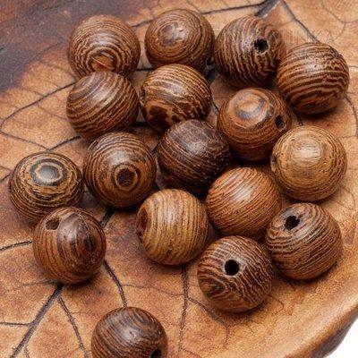 🖌Всё для изготовления бижутерии🖌 — Деревянные бусины — Хобби и творчество
