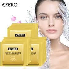 Мегазакупка товаров для красоты и здоровья! Новинки и Хиты!  — EFERO - омоложение и уход!!! — Маникюр и педикюр
