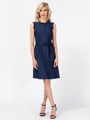 Платье 7707