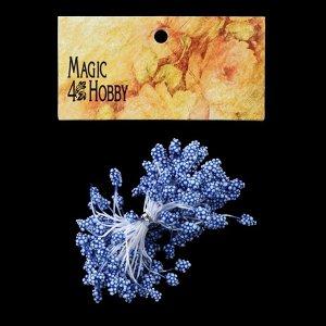 Тычинки Magic 4 Hobby 07 (набор 80 шт)