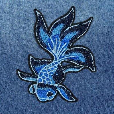 🌈Хобби-Маркет-5 Аксессуары для вязания, шитья, вышивания!✨  — Пришивные аппликации — Нашивки