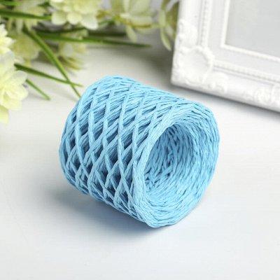 🌈Хобби-Маркет. Аксессуары для вязания, шитья, вышивания!✨ — Пряжа — Пряжа
