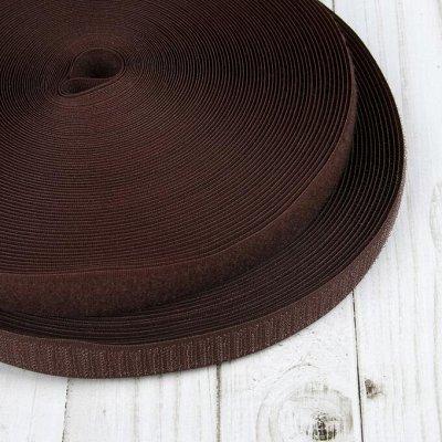 🌈Хобби-Маркет-5 Аксессуары для вязания, шитья, вышивания!✨  — Липучки — Фурнитура