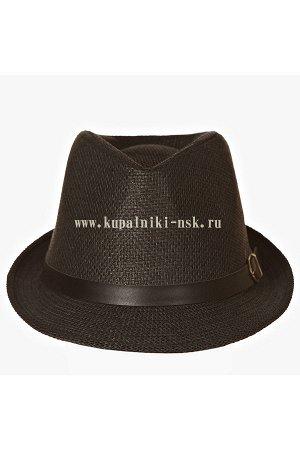 22879 Шляпа