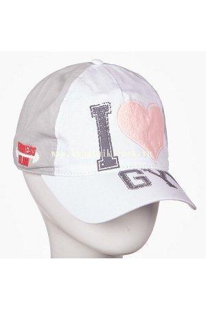 BT 100153 (55-56) Бейсболка