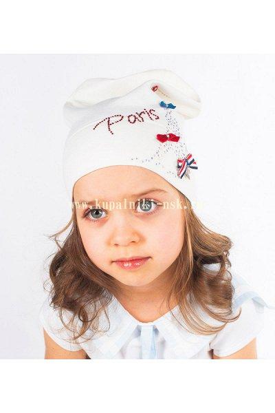 Лучшие шапки, шляпы и купальники для всей семьи ТУТ! (15.0 — Головные уборы. Детские
