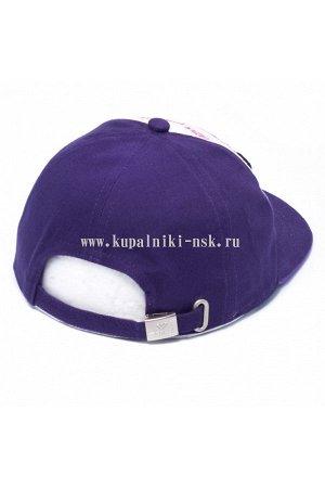BK 100116 (50-52) Бейсболка