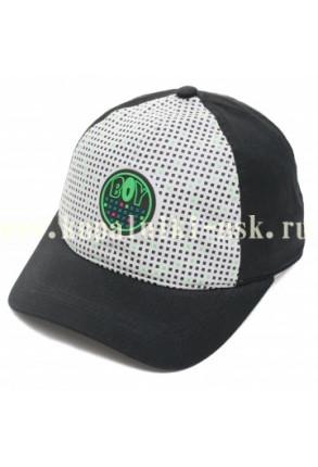 BK 101040 (50-52) Бейсболка