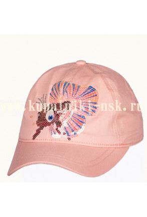 BK 100147 (50-52) Бейсболка
