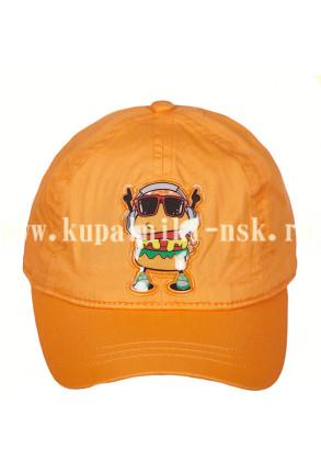 BK 100277 (50-52) Бейсболка