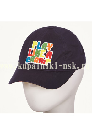 BK 100230 (50-52) Бейсболка