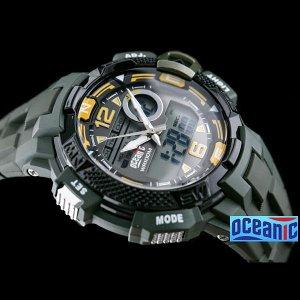 OCEANIC Арт # 5538