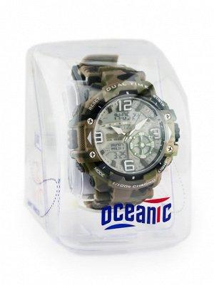 OCEANIC Арт # 11141