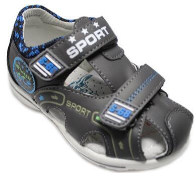 Обувь для мальчиков, цены ниже некуда))) — Обувь для детей и подростков — Аксессуары