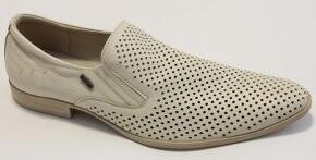 Все в наличии. Все в пристрое-11. Средства от тараканов! — Обувь - большие размеры от 45 и далее!!! — Для женщин