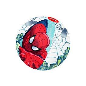 Мяч пляжный Spider-Man 98002 (д.51см) (1/36)