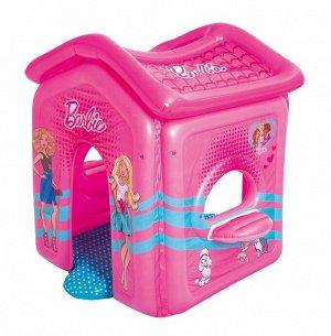 Игровой центр Barbie 93208 (150смх135смх142см) (1/2)