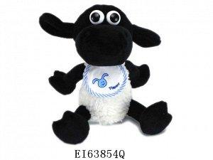 Овечка EI63854Q CL1195B 00017878 (1/72)