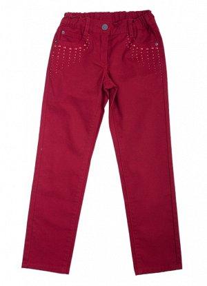 Брюки - джинсы детские