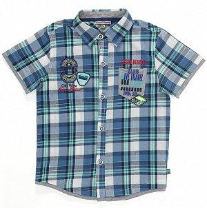 Рубашка Sweet Berry 156310 *