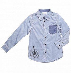 Рубашка Sweet Berry 733036 *