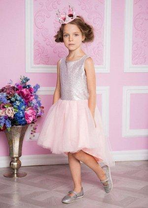 Платье Sweet Berry 215919 *