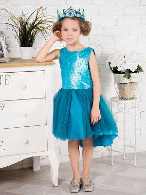 Платье Sweet Berry 215918 *