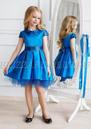 Платье Alolika Элизабет *
