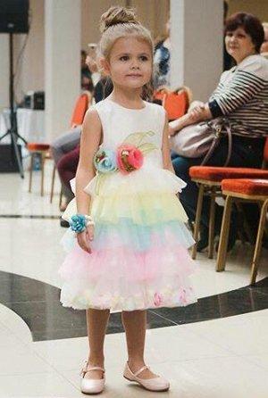 Платье Bear Richi 258 *