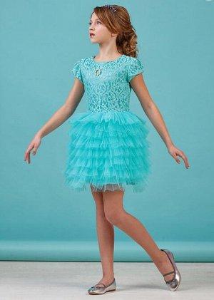 Платье Zironka 38-8003-2 *