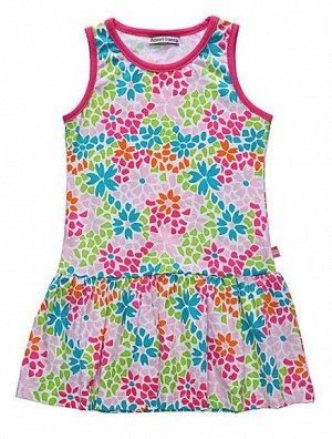Платье Sweet Berry 175442 *