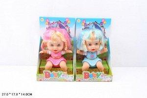 Кукла Е711-Н43433 AV29211 (1/48)