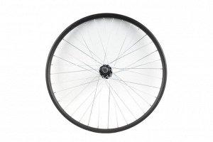 "Колесо в сборе на велосипед RA-25-929 заднее 24"""