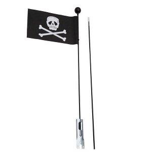 Кронштейн в наборе с флагом FSAKB-157-1 (1/40)
