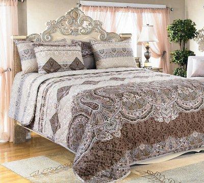 ЭкоЛан - постельное белье, подушки, одеяла и др. НОВИНКИ!! — Покрывала — Покрывала
