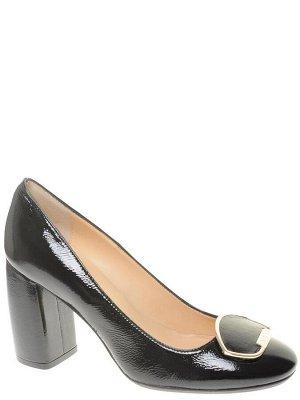 Туфли модельные женские демисезонные Mafer 75198