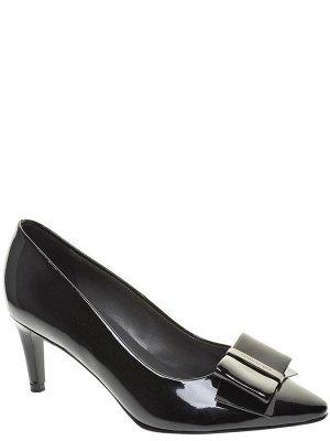 Туфли модельные женские демисезонные Peter kaiser 74237/010