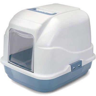 (2040) Все необходимое для любимых питомцев. Акция! — Туалет для кошек и собак — Аксессуары и одежда